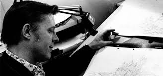 Doug Crane, Renowned East Coast Animator, Dies At 85