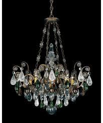 australia catalogue crystal chandelier crystals schonbek crystal chandelier parts swarovski lead crystal schonbek chandelier replacement parts lead crystal