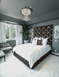 latest trends in furniture. Bedroom Furniture Trends 2017 For Modern House Best Of Current Regarding Latest Ideas 11 In 0