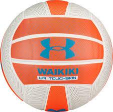 under armour volleyball. noimagefound ??? under armour volleyball