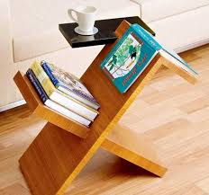 funky cafe furniture. Funky Coffee Table : X Table. Cafe Furniture R