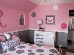 girl room paint ideasGirls Room Paint Ideas Pink 4141