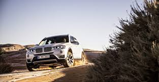 2018 bmw owners manual.  Manual 2018 BMW X3 U2013 Review Specs Price Inside Bmw Owners Manual