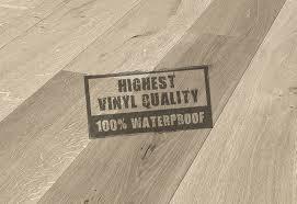 anchorage avant garde waterproof vinyl plank