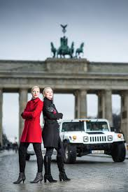 Reni und Nadja - Winter in Berlin - Bild \u0026amp; Foto von Sk ... - Reni-und-Nadja-Winter-in-Berlin-a30092906