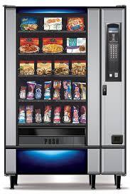 Crane National Vending Machine Magnificent National 48 A Frozen Meals Vending Machine Distomatic