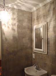 Glaze Ideas Easy Covering Faux Walls How Do You Room To Paint Best - Best paint finish for bathroom