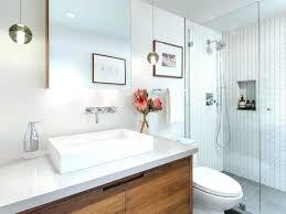 track lighting for bathroom. Interesting Track Bathroom Vanity Track Lighting  Simple Wall Lights Light For In Track Lighting For Bathroom