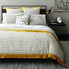 graphic duvet covers dr stripe ash duvet cover graphic design duvet covers