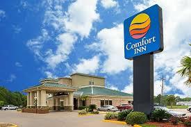 COMFORT INN $67 ($̶8̶4̶) - Updated 2021 Prices & Hotel Reviews -  Alexandria, LA - Tripadvisor