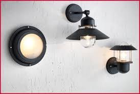 ikea outdoor lighting. Modren Outdoor Mesmerizing Ikea Outdoor Light To Lighting