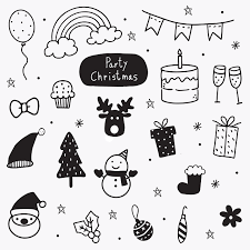 Invitations can be informal or formal. Funny Christmas Party Invitation Wordings Christmas Is Just Around