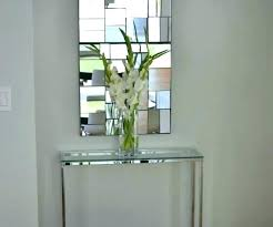 entryway table small space entryway table small space small glass entryway table medium size of