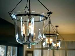 2 story foyer chandelier lighting crystals home improvement appealing