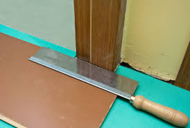 Laminate Flooring Cutter | Tools To Install Laminate Flooring | Laminate  Wood Floor Cutter
