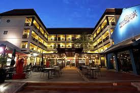 Baan Chart Hotel Khaosan Bangkok Hotel Baan Chart Bangkok Thailand Booking Com