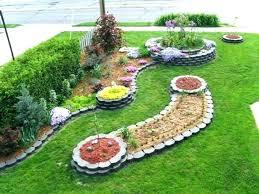 rock garden ideas for front yard landscape ideas front yard rock garden ideas for front yard