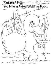 Small Picture 92 best Dierentuindieren Kleurplaten images on Pinterest Animals