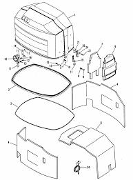 gray marine engine diagram wirdig gray marine engine diagram gray engine image for user manual