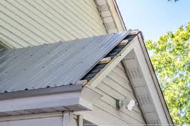can you put a metal roof over shingles how to install roofing installing corrugated paint rust rusty barn for rusted with roller black sheets rustoleum