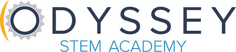 Image result for odyssey stem academy