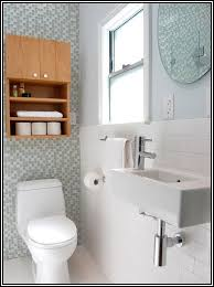 small half bathroom. Small Half Bathroom Ideas And Get Inspired To Decorete Your With Smart Decor 17 A