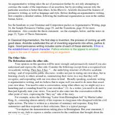 cover letter template for argumentative essay introduction writing introduction of argumentative essay example essays for middle school examples argumentative essay writing outline example