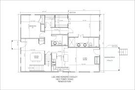 Architectural Design Home Plans Architectural House Design Modern