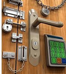 Do-it-yourself-home-security-systems.