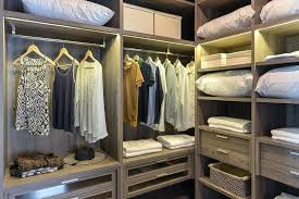 how to make a bedroom into a walk in closet how to turn a spare room