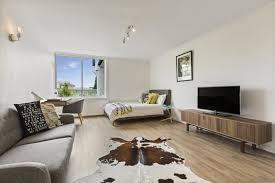 Great Sold Studio Apartments In Toorak, VIC 3142