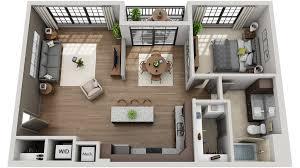 3dplans com 3d floor plans renderings