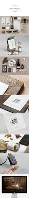 Paetzold Design Pin De Dirk Paetzold En Branding Pinterest Bold Brands