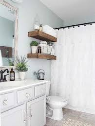 bathroom remodel on a budget. cheap bathroom designs awesome b753ac6373ca26066e18605a1cb16a6c diy remodel small on a budget o