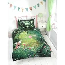forest bedding forest bed sheets zoomed forest floor bedding