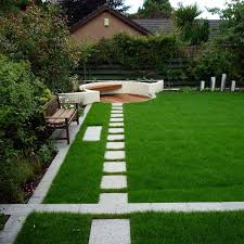 Small Picture Garden Design Edinburgh Glasgow Brown Earth Landscapes