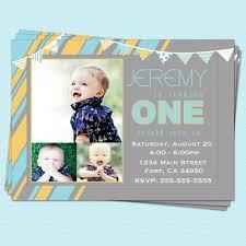 1st birthday boy invitations free outstanding 1st birthday invitations boy as prepossessing ideas free printable birthday party invitations
