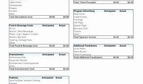 Sales Compensation Plan Template Excel Best Of Bonus Plan Template