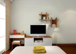 Surprising Tv Room Ideas For Small Spaces Photo Design Ideas