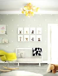 wall paper for baby room wallpaper baby room ideas