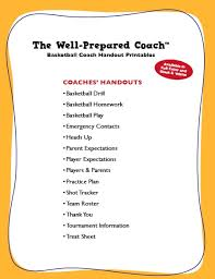 volleyball certificate template funny award certificate template best certificates ideas on fun