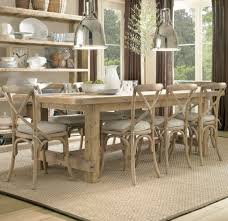 chair beautiful rustic farmhouse dining table and chairs room farmers dining table and chairs