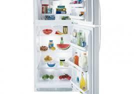 shelf : Beautiful Kenmore Freezer Shelf Kenmore 19 Cu Ft Single ...