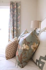 duvet cover makes panels pillow cover kirsten krason