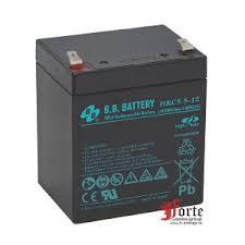 <b>BB Battery аккумуляторы</b> премиум класса для <b>ИБП</b>