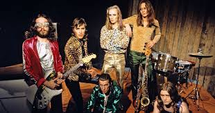Who Is <b>Roxy Music</b>? A Guide to the Songs and Eno-Ferry Feud