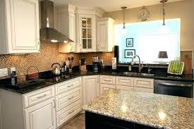 kitchen countertop granite cost kitchen granite cost kitchen slab solid surface s installation cost granite cost