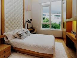 Small bedroom ideas for couples (small bedroom ideas) Tags: Small bedroom  ideas for men small bedroom ideas for couples small bedroom ideasfor teens  small ...