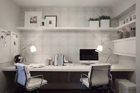 floating office desk. wall desks home office file cabinets under to floating desk transitional 6