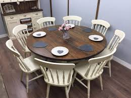 graceful dining room furniture legs high top plywood 8 seater round dining table square country wenge for 12 drop leaf laminated metal mahogany wood